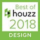 Celia Alida Rutte in Toronto, ON on Houzz